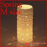 Spring M �ڥ�����/�ǥ��������/�������� 05P27May16