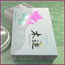 新懐古調 もくれん バラ詰(慶賀堂)香水香ブレンド 100%植物成分使用 微煙微香 もくれん