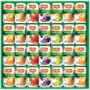 100%果汁飲料ギフト KDF-30R 4241-071 KDF-30R 7989066 Y_KO_ap 混じりっ気なしの100%果汁、地球育ちの豊かな恵み、オレンジ、アップル、パイナップル、グレープ、そしてホワイトグレープ、際だつおいしさをたっぷり詰