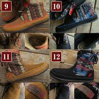 Indian����ǥ�����֡��ĥ����å��֡��ĥߥɥ�֡��ĥ��ˡ��������塼��������shoes��10���YDKG-k�ۡ�kb�ۡ�H-FW�ۢ�05141003