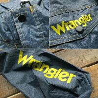 Wrangler��顼�쥤���ĥ�ǥ˥�Ĵ���åѥ쥤�����߱��к��̶��̳ظ���WR_11�ǥ˥�Ĵ��OTA�ۡڤ������б��ۡ�YDKG-k�ۡ�kb�ۡ�H-OT�ۢ�04150513