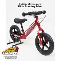Indian Motocycle インディアン ランニングバイク ID-B【Y_IN】■05161026の画像