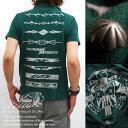 ポロシャツ メンズ ポロ Indian インディアンモトサイクル 鹿の子ポロシャツ メンズ トップス メンズファッションIC-2026/IC-2027【あす楽対応】【YDKG-k】【H-PS】【RE】