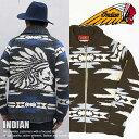 インディアン Indian Motocycle ウール カウ...