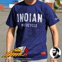 送料無料 Indian Motocycle × Nowh E...