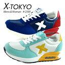ショッピングインソール スニーカー メンズ レディース エアーインソール X-YOKYO 靴 シューズ スポーツスニーカー 23.5cm〜28.0cm Y_KO 2300 191230