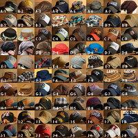 帽子バッグ小物ブランド雑貨帽子男性用キャップぼうしワークキャップハットハンチングニットキャップCAP