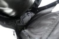 【送料無料】ARCTERYX/アークテリクスArro22アロー6029BLACK/バックパック/リュックサック/デイ/カバン/鞄メンズ/レディースブラック/黒