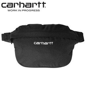 CARHARTT WIP カーハート WIP PAYTON HIP BAG ペイト
