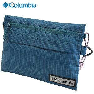 Columbia コロンビア Jacks Rim Sacoche ジャックスリ