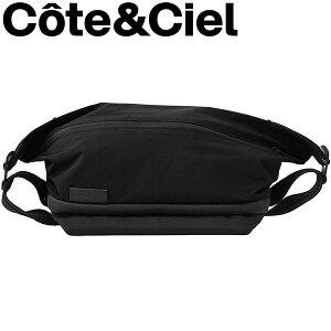 決算セール開催中!3/31 23:59まで COTE&CIEL コート