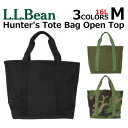 L.L. Bean LL Bean エルエルビーン Hunt...