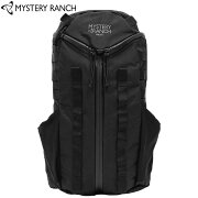 MAX2000円OFFクーポン配布中 MYSTERY RANCH ミステリーランチ Front フロント バックパックリュック リュックサック バッグ メンズ A3 19Lブラック プレゼント ギフト 通勤 通学 送料無料