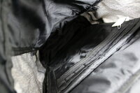 ��2/269��59�ޤǡ�����ȥ�����ʥݥ����4������13�ܡ�NIXON/�˥�����C195300000LANDLOCK���ɥ�å�2���å����å�/�Хå��ѥå�/���Х�/��/�Хå��֥�å�/BLACK