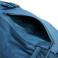 NIXON/ニクソンSMITHIIスミス2SKATEPACKスケートパック/リュックサック/バックパックC1954カバン/鞄/バッグプレゼント/ギフト/通勤/通学/送料無料