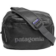 patagonia パタゴニア Stormfront Hip Pack ストームフロント ヒップ パックボディバッグ ヒップバッグ ウエストバッグ ショルダーバッグ 2WAY メンズ レディース A4 10L 48147プレゼント ギフト 通勤 通学 送料無料