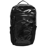 patagonia パタゴニア Lightweight Black Hole Backpack ライトウェイト ブラックホール バックパックリュック リュックサック デイパック バッグ 26L A4 49050プレゼント ギフト 通勤 通学 送料無料
