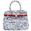 SAVE MY BAG セーブマイバッグ MISS ミス ハンドバッグバッグ レディース LOVE WORDS ラブワーズ 限定カラー 英字...