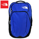 THE NORTH FACE ザ ノースフェイス PIVOTER BACKPACK ピボター バックパックリュック リュックサック バッグ メンズ レディース EF1 27L B4プレゼント ギフト 通勤 通学 送料無料