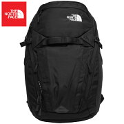 MAX2000円OFFクーポン配布中 THE NORTH FACE ザ ノースフェイス ROUTER ルーターリュック リュックサック バックパック 40L A3 メンズプレゼント ギフト 通勤 通学 送料無料