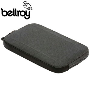 bellroy ベルロイ All-Conditions Essentials Pocket