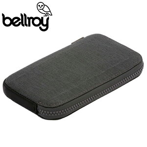 bellroy ベルロイ All-Conditions Phone Pocket オー