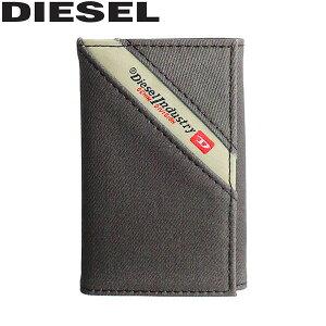 DIESEL ディーゼル KEYCASE O キーケース 小物X05270-