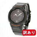 【訳あり】【アウトレット】【BOXなし】CASIO カシオ / Baby-G ベビージー BGA-230S-3A レディース カーキ ミリタリー メンズライク 腕時計 母の日