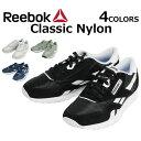 Reebok CLASSIC リーボック クラシック CL ...