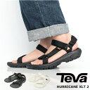 Teva テバ WOMEN HURRICANE XLT 2 ウィメンズ ハリケーン XLT 2 スポーツサンダル靴 シューズ レディース 1019235プレゼント ギフト 通勤 通学 送料無料 父の日