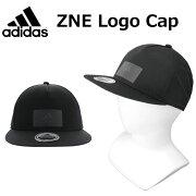 エントリーでポイント3〜最大22倍!4/22 9:59まで エントリーでポイント2〜最大23倍!4/19 9:59まで adidas アディダス ZNE Logo Cap キャップロゴ 帽子 メンズ レディース EVR33 CY6049プレゼント ギフト 通勤 通学