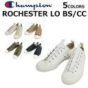 Champion チャンピオン ROCHESTER LO BS/CC ロチェスターMilitary Line/College=IVY Line ローカット スニーカー ジョギング ランニング スポーツ シューズ メンズ C2-L701/C2-L703プレゼント ギフト 通勤 通学 送料無料 母の日