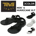Teva/テバ HURRICANE XLT/ハリケーンXLT 4156スポーツサンダル/靴/メンズ プレゼント/ギフト/通勤/通学/送料無料