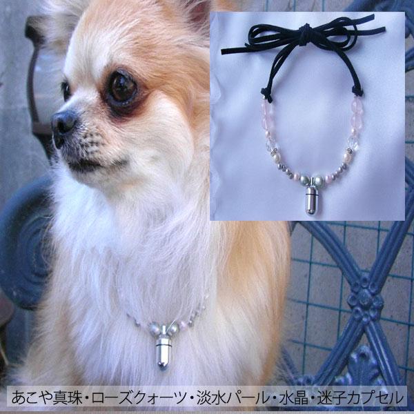 ペットグッズ迷子カプセル犬用品・犬チャーム・迷子札ドックタグ名入れアクセサリー小型犬中型犬大型犬猫迷
