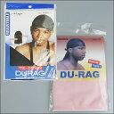 ショッピング水泳帽 13色 DU-RAG(ドゥーラグ)メッシュタイプ hiphop ヒップホップ ダンス 衣装 ダンス衣装 水泳帽