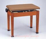 [其]在日本制造!数码钢琴凳Kounan江南K48的(k - 48)3种颜色可供选择[【its】日本製!デジタルピアノ用椅子・甲南Konan K48(K-48)選べる3色]