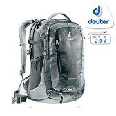 DEUTER / ドイター ギガ バイク ブラック×グレー D80444-7410