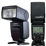 �������� ������ 3�����ݾڡۡ������ܡ����� YN568EXII Canon or Nikon���� Yongnuo�� Speedlight ��å��她�ԡ��ɥ饤�� TTL��ǽ��ܥ��ȥ�ܡ��ޥ�������ǽ��ܡ��� �椦�ѥå�ȯ���Τ� �ڰ²����ʡ�