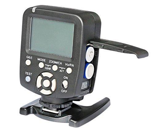 【安価新商品】Yongnuo YN560-TX ニコン用 ワイヤレス·フラッシュ·コントローラ Wireless Flash Controller YN-560III YN-560TX YN-560-TX スピードライト デジタル一眼レフカメラ 【正規品 純正品 3ヶ月保証】