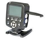 【安価新商品】Yongnuo YN560-TX キヤノン用orニコン用 ワイヤレス·フラッシュ·コントローラ Wireless Flash Controller Y