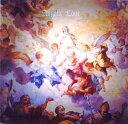 天使の詩CD〜Angelic Love〜/フランク・ローレンツェン(鏡リュウジ監修)
