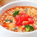 デトック・スリム粥【低カロリー】イタリアントマト味