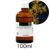 芳香 精油(junipa100ml)生活的树【】[アロマ エッセンシャルオイル(ジュニパー100ml)生活の木【】]