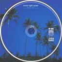 Moon light ocean 海の月光浴/中田悟
