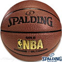 スポルディング 女性用バスケットボール6号ゴールド 合成皮革 SPALDING74-614Z