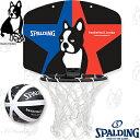 basketball junkyマイクロミニ スラムディング...