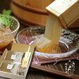 柿田川名水ところてん6食檜セット 送料無料 asu