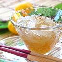 ところてんの本当の美味しさとタレのバラエティに感動させます9種類のタレすべてお試し柿田川名...