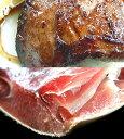 日本一のマグロ漁港の焼津港から直送のマグロ!普通のまぐろじゃつまらない!幻のマグロほほ肉...