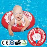 swimtrainer classic スイムトレーナー クラシック レッド 6ヶ月-4歳  /浮き輪/子供/うきわ/ベビー/おもちゃオモチャ知育玩具/子供こどもキッズベビー赤ちゃ
